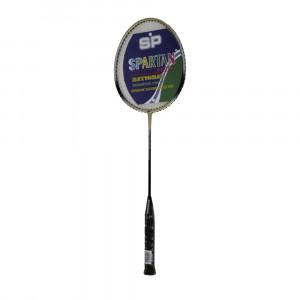 Badminton rocket SPARTAN  Calypso