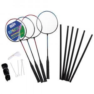 Badminton set SPARTAN