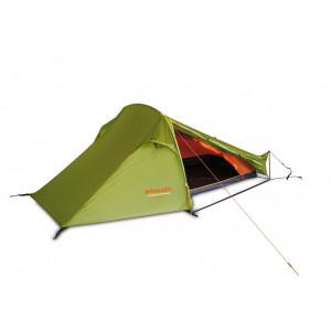 Tent PINGUIN Echo 1 DAC, Green