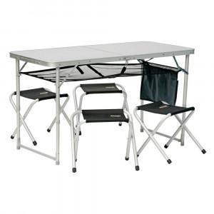 VANGO Furniture set