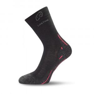 Thermal socks LASTING WHI 900