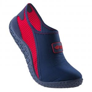 Men's aqua shoes AQUAWAVE Nautivo