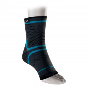 Ankle protector MARTES Cavilo