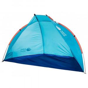 Beach Tent AQUAWAVE Shelter