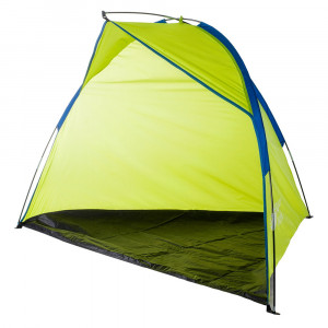 Beach Tent AQUAWAVE Hood