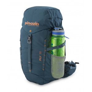Backpack PINGUIN Fly 15 l, Petrol