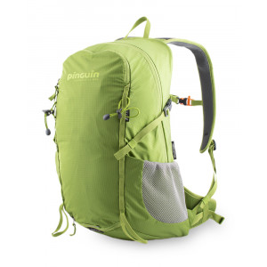 Backpack PINGUIN Ride 25, NEW