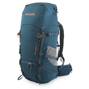 Backpack PINGUIN Walker 50, New