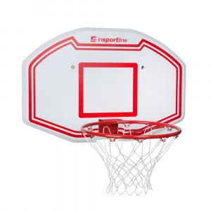 Basketball hoop with inSPORTline Montrose scoreboard