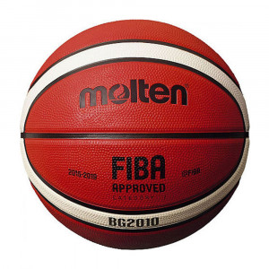 Basketball MOLTEN B7G2010, FIBA