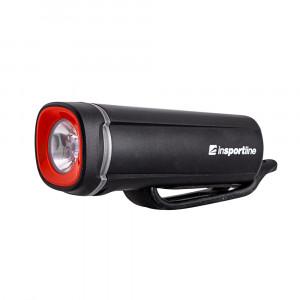 Bicycle light inSPORTline Awondo