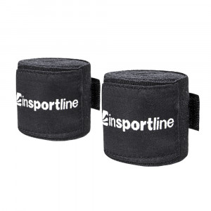 Boxing armbands inSPORTline Envolto 3.5 m