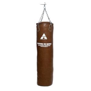 Boxing bag Ken Pak Anastasia Sport 120 cm
