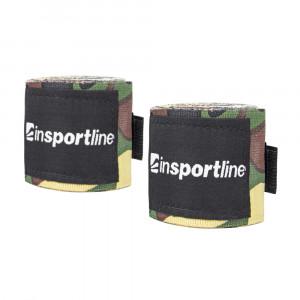 Boxing armbands inSPORTline Disfarko 3.5 m