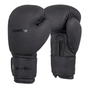 Boxing gloves inSPORTline Kuero