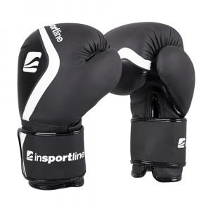 Boxing gloves inSPORTline Shormag