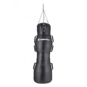 Boxing bag inSPORTline Luttor 120 cm