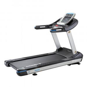 Treadmill inSPORTline inCondi T6000i