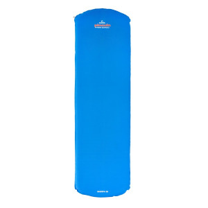 Self-inflatable bedding PINGUIN Sherpa 38