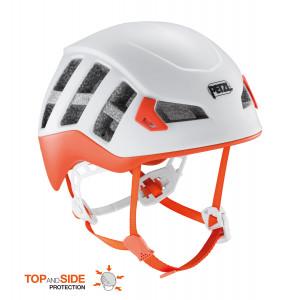 Helmet PETZL Meteor NEW