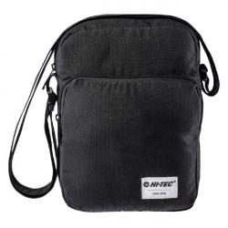 HI-TEC Sidero bag, Black