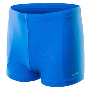 Children's swimwear MARTES Gabis Kids, Blue