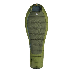 Sleeping bag PINGUIN Comfort - 185