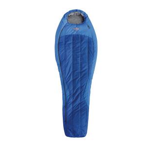 PINGUIN Spirit CCS 195cm winter sleeping bag - New 2020 R, Blue