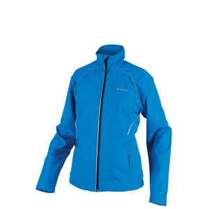 Sports Jacket HI-TEC Lady Thres Active