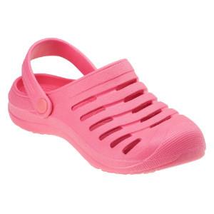 Women's crocs MARTES Jardim Wo s, Pink