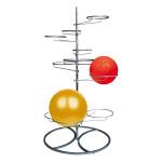 Ball Rack inSPORTline