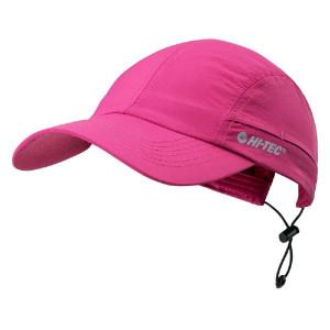 Women's hat HI-TEC Lady Sylvi