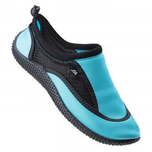 Women's aqua shoes MARTES Redeo, Light blue
