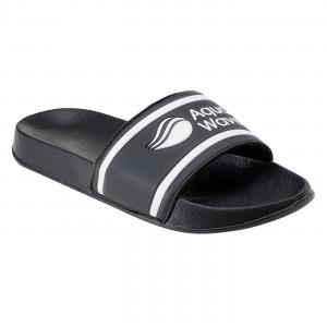 Women's flip flops AQUAWAVE Berdi