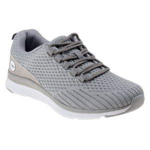 Women's sneakers HI-TEC Dohas Wo s, Gray