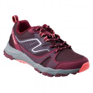Women's sports shoes HI-TEC Gozin Wos