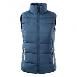 Ladies vest MARTES Lady Gonese