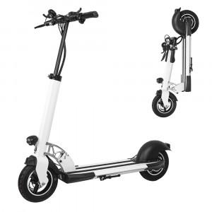 Electric scooter W-TEC Teneur 10
