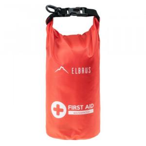 First aid kit bag ELBRUS Dryaid