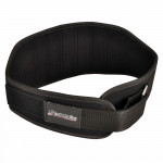 Fitness Belt inSPORTline Beldo