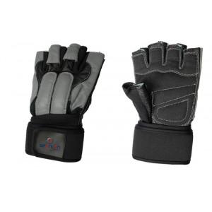 Fitness Gloves SPARTAN Training Guard