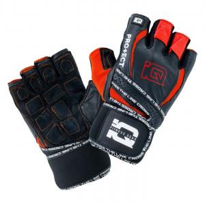 Fitness gloves  IQ Burny