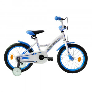 Childrens bicycle Foxy Boy 16