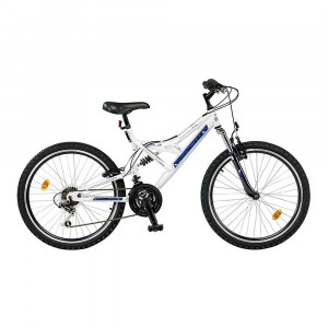 Bicycle FREAK 24
