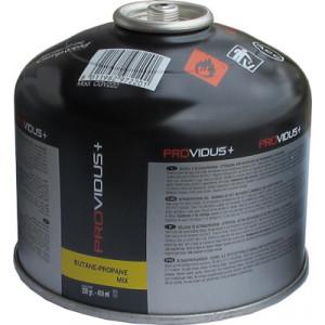 Power Gas PROVIDUS+  220 gr