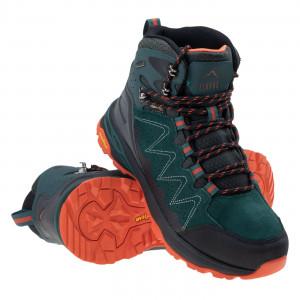 Men's boots ELBRUS Eravica MID WP GC