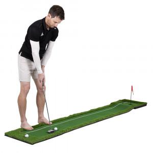 Mini golf inSPORTline Depique