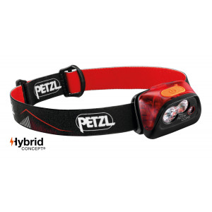 Headlamp PETZL Actik Core
