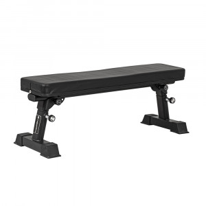 InSPORTline FB100 horizontal bench