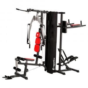 Multi-Gym inSPORTline Phanton